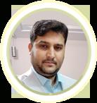 Gaurav Khungar