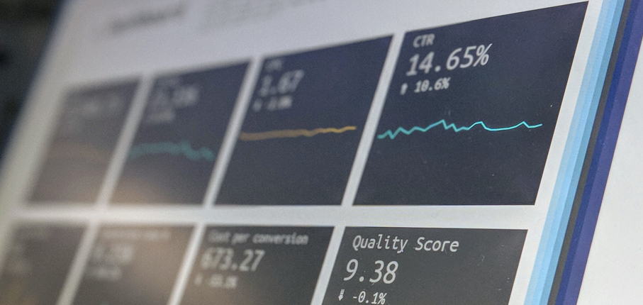 Top 10 Metrics to Measure Webinar Success