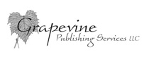 Grapevine Publishing Services LLC logo
